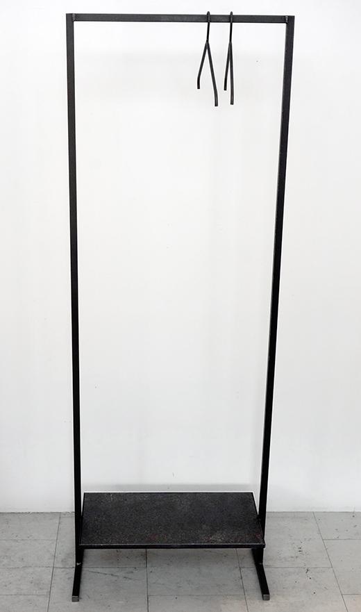 Välkommen till Möbelformgivare Peter Lindqvists hemsida