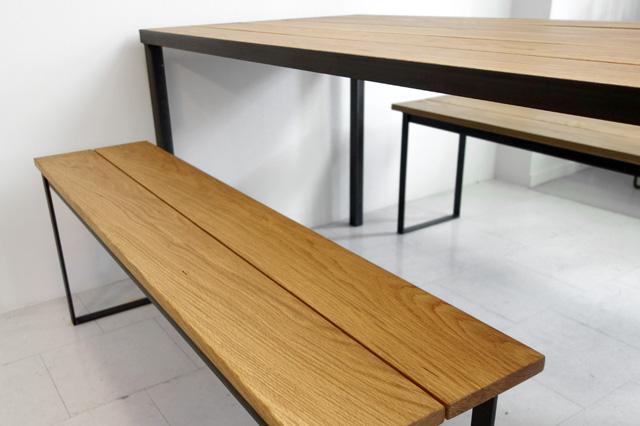 Toppen Sittmöbler - Möbelformgivare Peter Lindqvist EZ-77